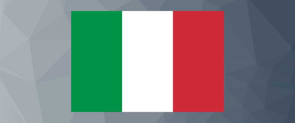 Italian Study: No Health Concerns Observed In Medium Term E-cig Users