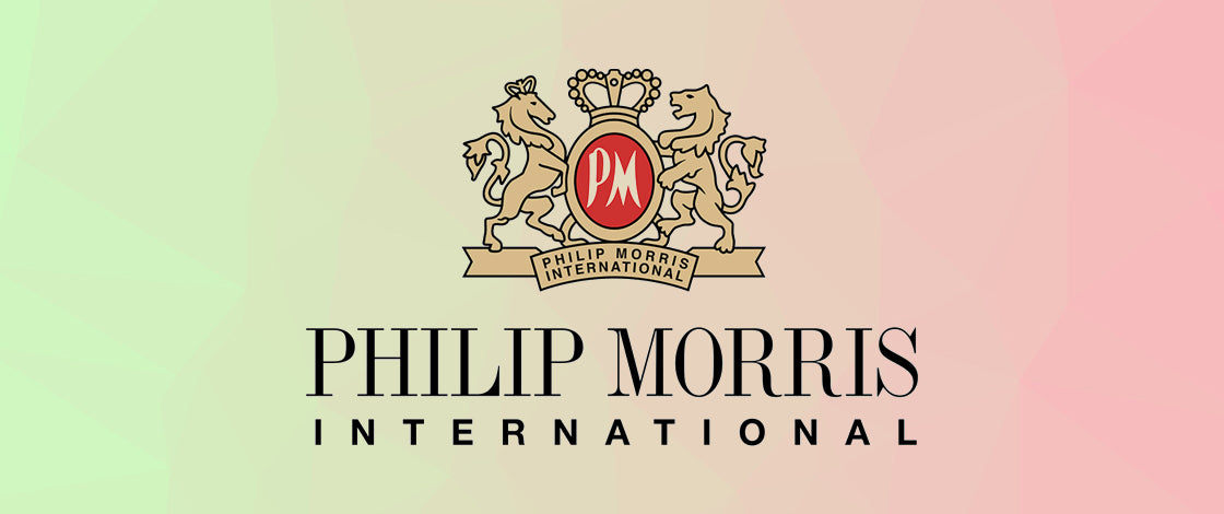 Philip Morris: We're Quitting Cigs (Not Cold Turkey)