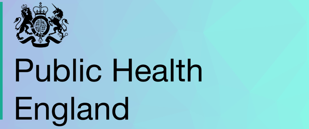 PHE Publishes E-Cig Evidence Review