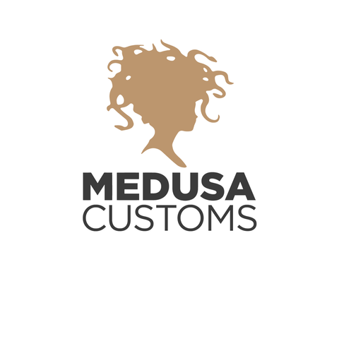 Medusa Customs