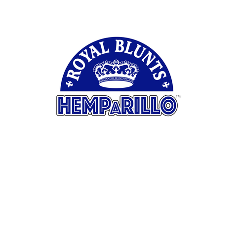 Hemparillo