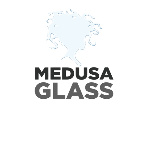 Medusa Glass