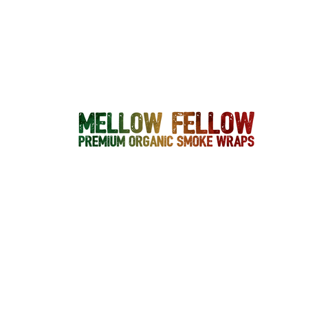 Mellow Fellow