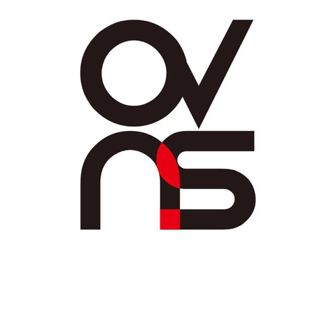 OVNS