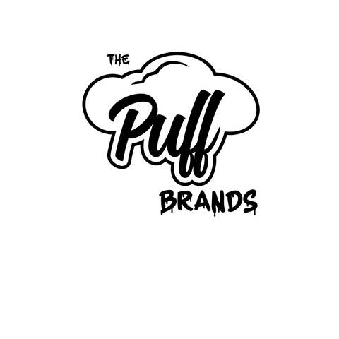 Puff Labs E-Liquid