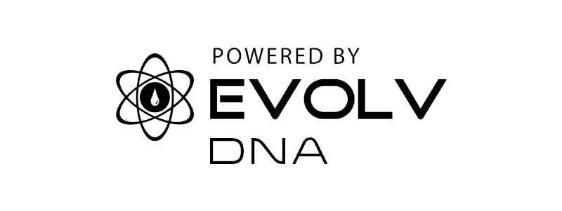 Evolv DNA Wholesale