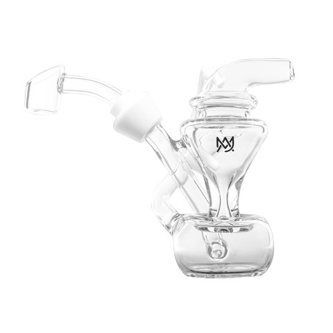 MJ Arsenal Bubblers