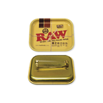 RAW Pinner Tray