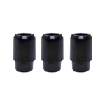 Drip Tip (510 Compatible)