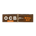 OCB Virgin Rolling Papers