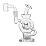 MJ Arsenal Mini Rigs