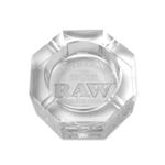 RAW Ashtrays