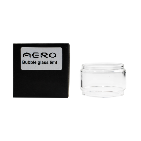 Aero Mesh Bubble Glass (1)