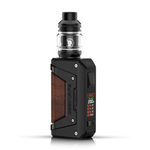 Aegis Legend 2 Kit