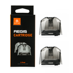 Aegis Pod Cartridges