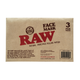RAW Scarfs / Bandanas / Face Mask