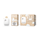 Max Flow Disposables