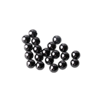 Silicone Carbide Beads