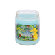 Smoke Odor Exterminator Candles
