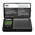 My Weigh Triton 2 Scale