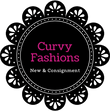 Curvy Fashions North