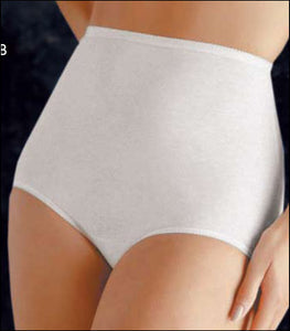 Lollipop Cotton Panty Brief
