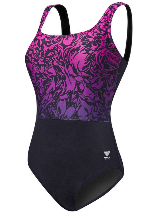 TYR Classic 1pc Swimsuit