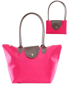 Folding Shopping Bag Small