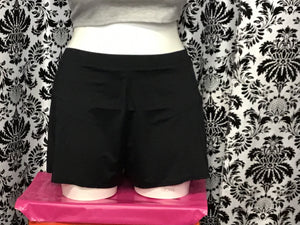 Hip Hider Swim shorts