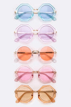 Sunnies - Iconic - Women's