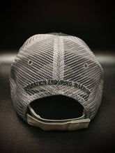 CoolTech Open Mesh Ball Cap