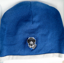 OEW / TFS Beanie Fitted Hat