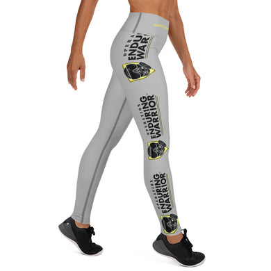 OEW yoga Leggings