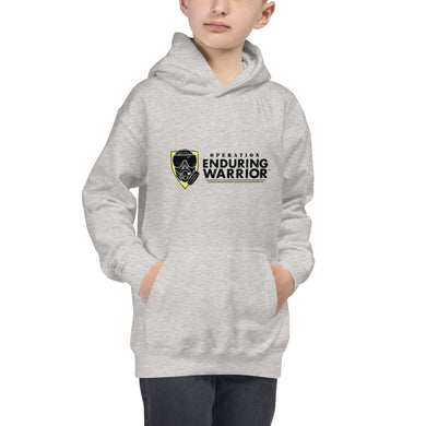 OEW Youth/Children Hoodie