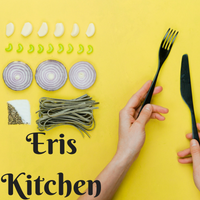 Eris Kitchen