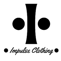 Impulse Clothing