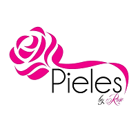 Pieles By Rose
