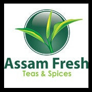 Assam Fresh Teas & Spices