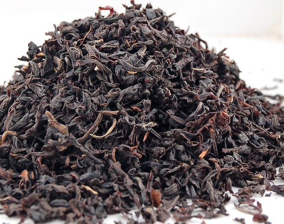Assam Breakfast Tea
