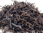Assam Handmade Black Tea