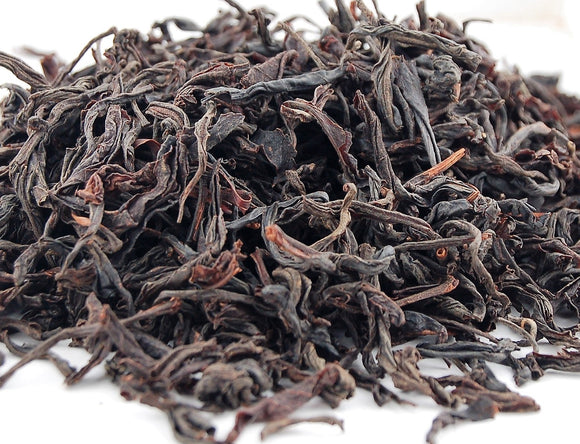Kama Black Tea