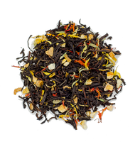Kesar Pista Orthodox Flavoured Tea