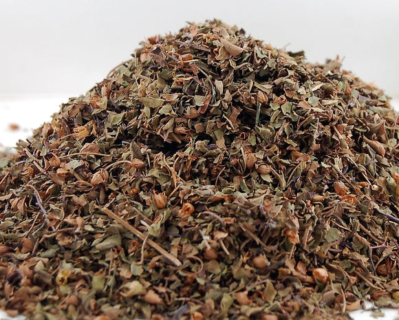 Sri Krishna Tulsi Tea