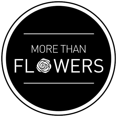 More Than Flowers