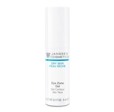 Janssen Cosmetics Eye Zone Gel