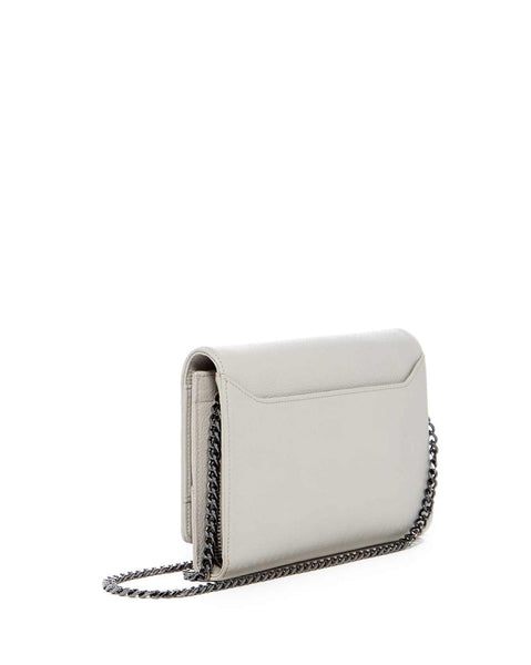 Botkier Wallet on a Chain