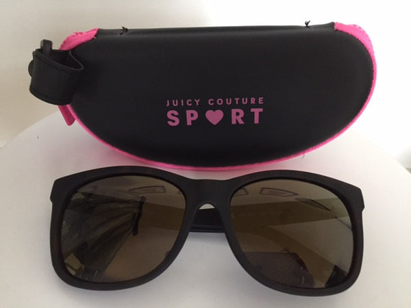 Juicy Couture Sport Sunglasses
