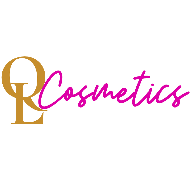 QueensLyfe Cosmetics