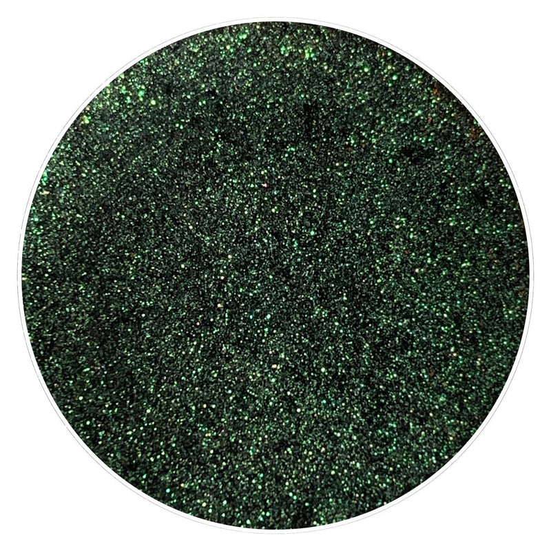 ASTRO EYESHADOW
