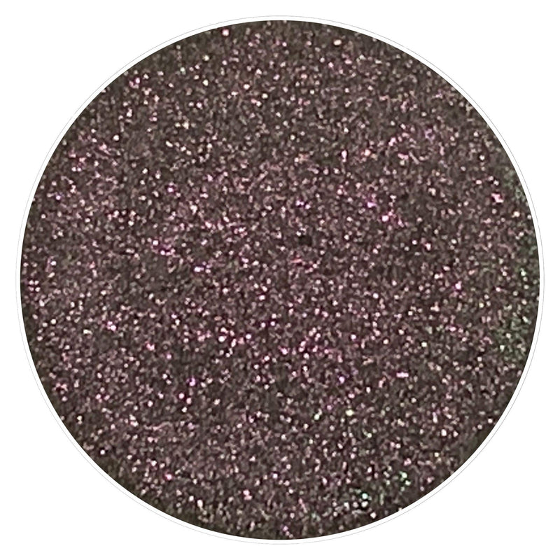 COSMIC EYESHADOW BUNDLE